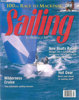 sailing-magazine-cover