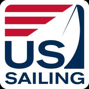 US Sailing Association Logo