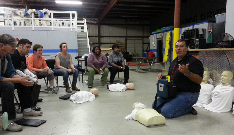 cpr-training-2014